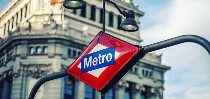 El alquiler de oficinas en Madrid aumenta un 25%