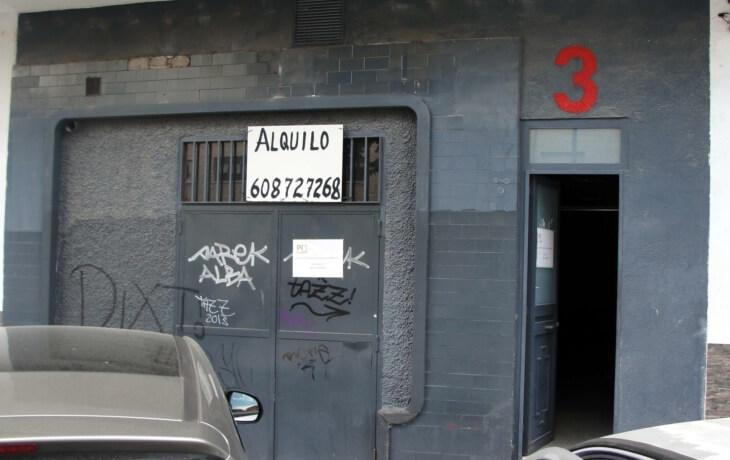 alquiler-local-Alcorcón-centro-Calle_Polvoranca-23 (1)