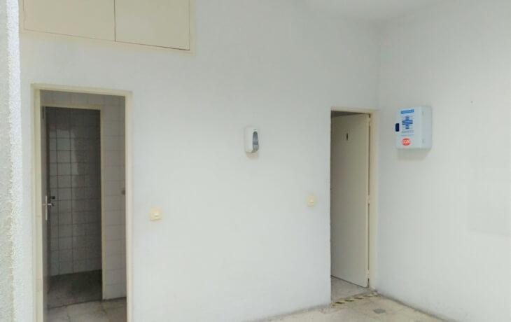 alquiler-local-Alcorcón-centro-Calle_Polvoranca-23 (5)