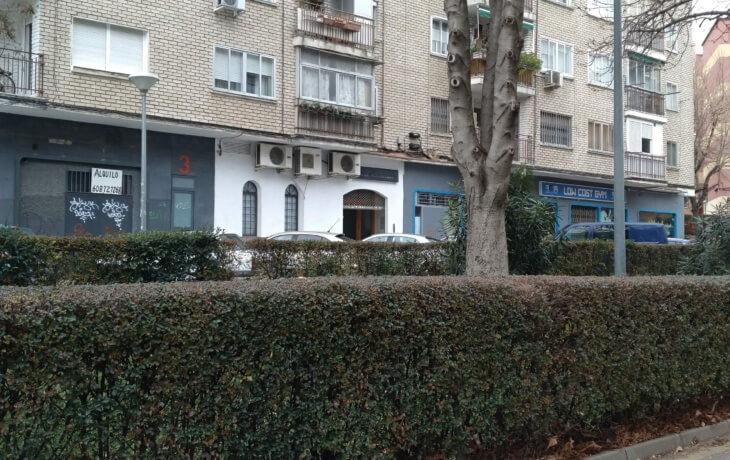 alquiler-local-Alcorcón-centro-Calle_Polvoranca-23 (7)