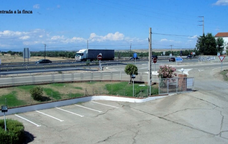 alquiler-local-y-nave-Navalcarnero-km28-A5 (1)