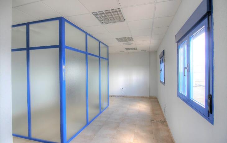 alquiler-oficina-Leganés-Ciudad-del-Automóvil-Calle-Carlos-Sainz-7 (10)