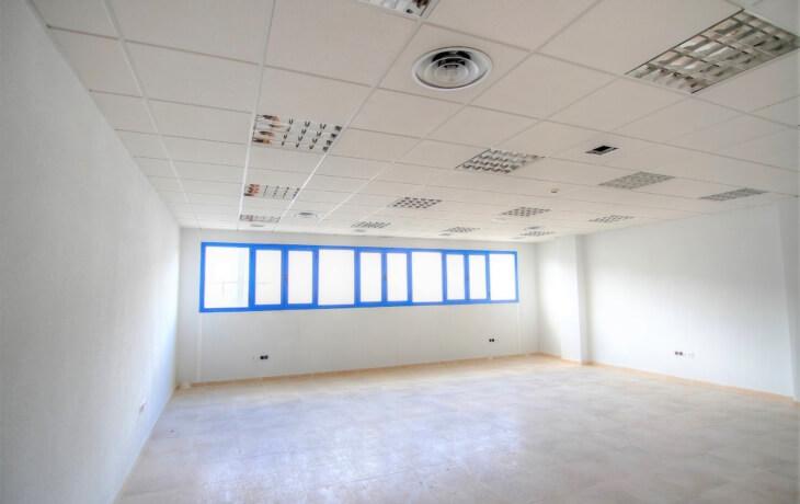 alquiler-oficina-Leganés-Ciudad-del-Automóvil-Calle-Carlos-Sainz-7 (11)