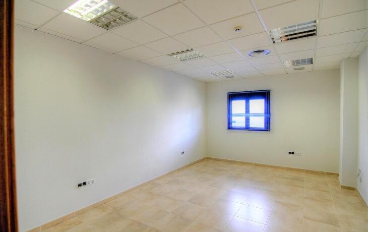 alquiler-oficina-Leganés-Ciudad-del-Automóvil-Calle-Carlos-Sainz-7 (9)