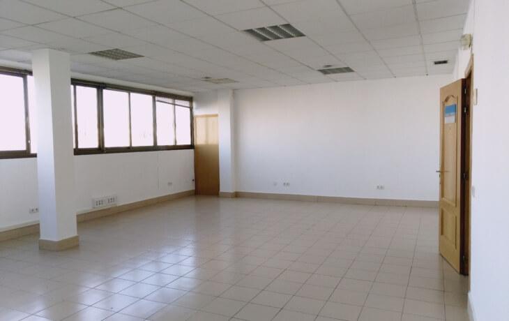 oficina 68 m2 getafe (1)