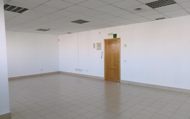 oficina 68 m2 getafe (2)