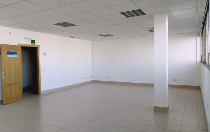 oficina 68 m2 getafe (3)