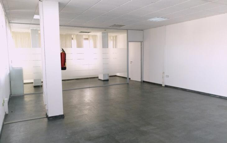 oficina 79 m2 getafe (1)