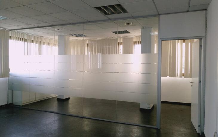 oficina 79 m2 getafe (2)