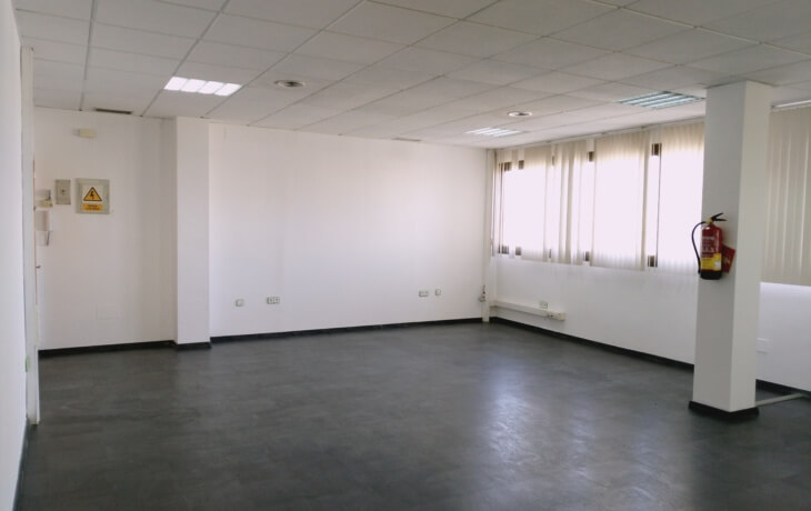 oficina 79 m2 getafe (3)