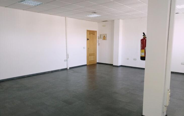 oficina 79 m2 getafe (4)