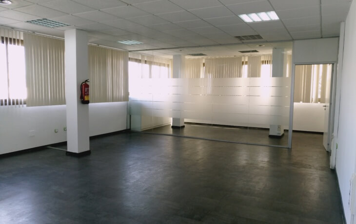 oficina 79 m2 getafe (5)