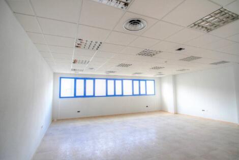 alquiler-oficina-Leganés-Ciudad-del-Automóvil-Calle-Carlos-Sainz-7-11