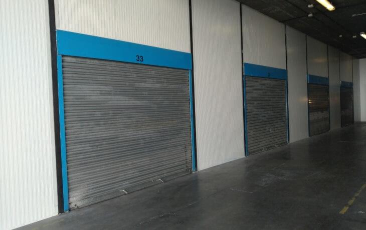 alquiler-almacén-40m- Puerto-Morcuera-13-Leganés (1)
