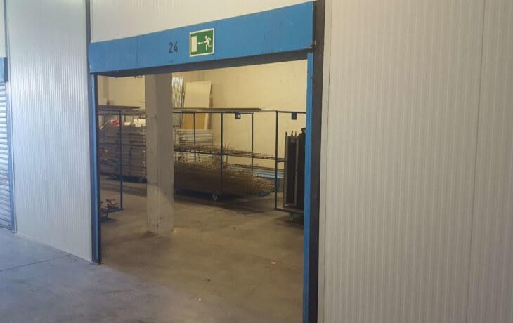 alquiler-almacén-40m- Puerto-Morcuera-13-Leganés (2)