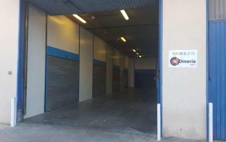 alquiler-almacén-40m- Puerto-Morcuera-13-Leganés (3)