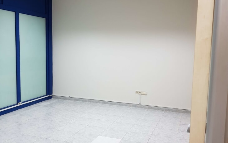 alquiler-despacho-Puerto_Morcuera-13-Leganés (19)