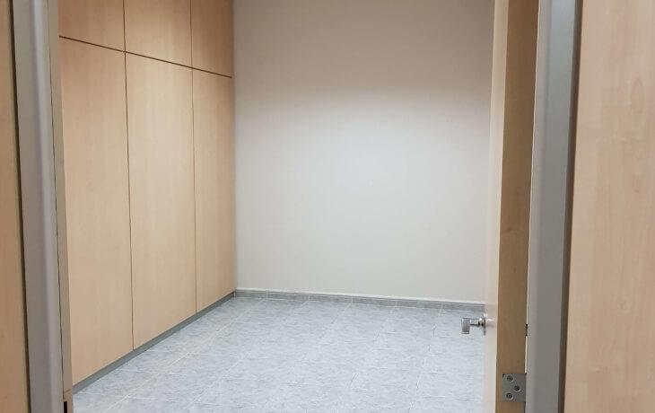 alquiler-despacho-Puerto_Morcuera-13-Leganés (23)