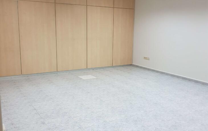 alquiler-despacho-Puerto_Morcuera-13-Leganés (25)