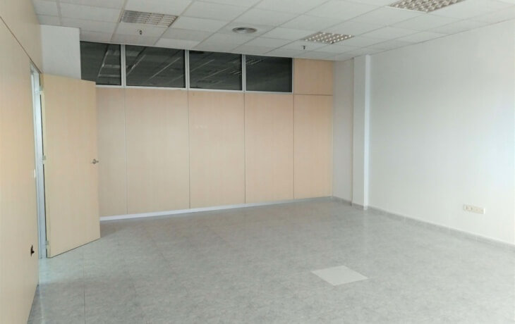 alquiler-despacho-Puerto_Morcuera-13-Leganés (27)