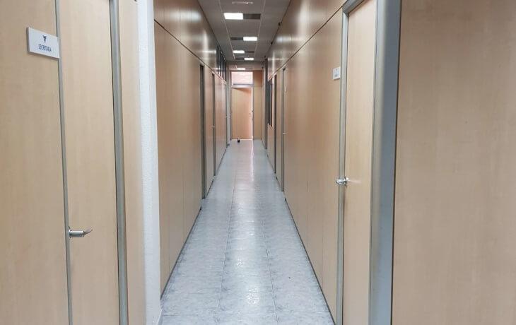 alquiler-despacho-Puerto_Morcuera-13-Leganés (33)