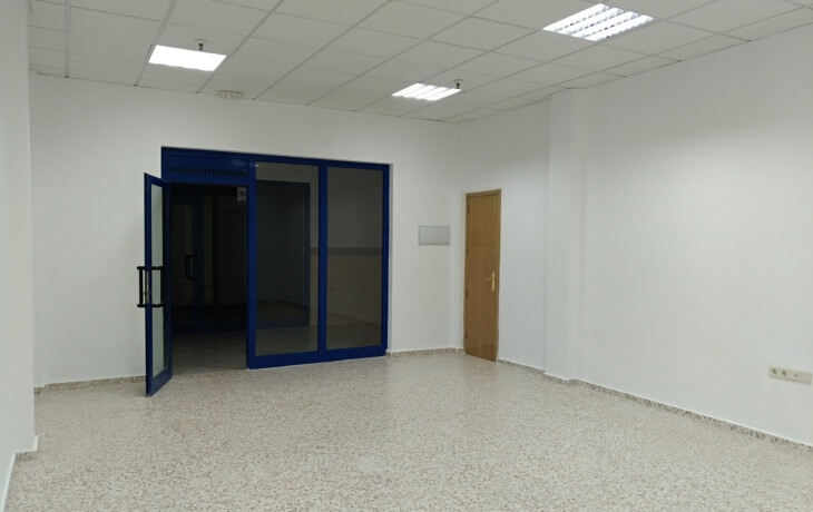 alquiler-local-40m-Puerto-Morcuera-13-Leganés (1)