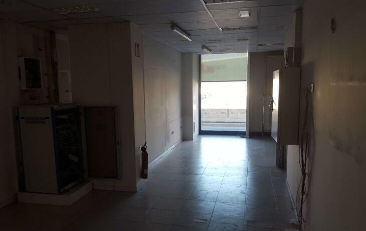 alquiler-local-comercial-213m-puerto-Morcuera-13-Leganés (11)