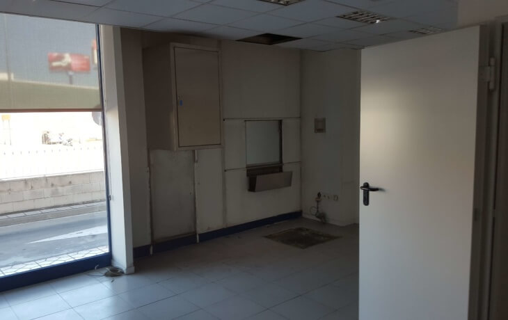alquiler-local-comercial-213m-puerto-Morcuera-13-Leganés (12)