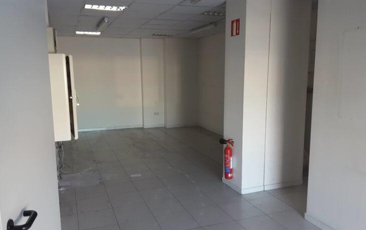 alquiler-local-comercial-213m-puerto-Morcuera-13-Leganés (13)