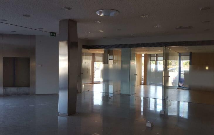 alquiler-local-comercial-213m-puerto-Morcuera-13-Leganés (19)