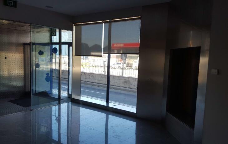 alquiler-local-comercial-213m-puerto-Morcuera-13-Leganés (2)