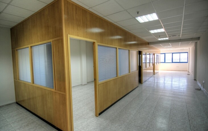 alquiler-oficina-124m-Puerto-Morcuera-13-Leganés (2)