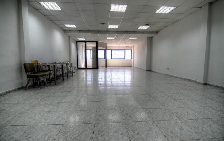 alquiler-oficina-124m-Puerto-Morcuera-13-Leganés (4)