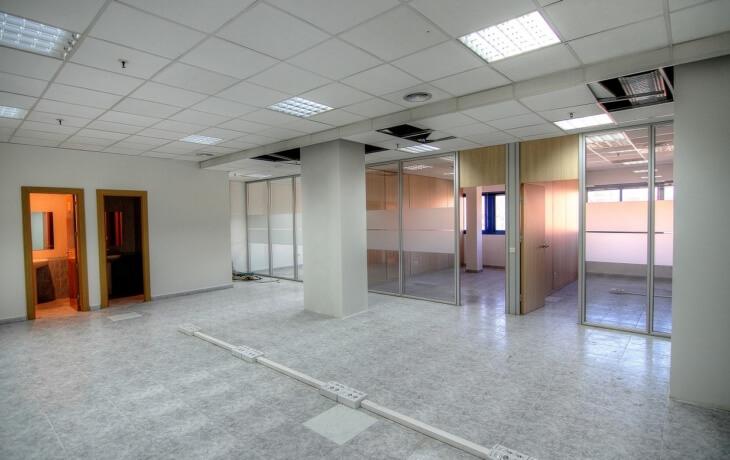 alquiler-oficina-291m-Puerto-Morcuera-13-Leganés (1)