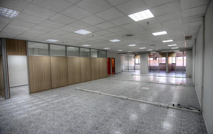alquiler-oficina-291m-Puerto-Morcuera-13-Leganés (4)