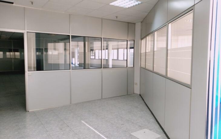 alquiler-oficina-533m-Puerto-de-la-Morcuera-13-Leganés (16)