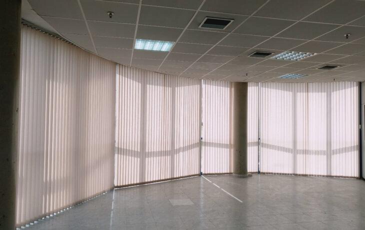 alquiler-oficina-533m-Puerto-de-la-Morcuera-13-Leganés (17)