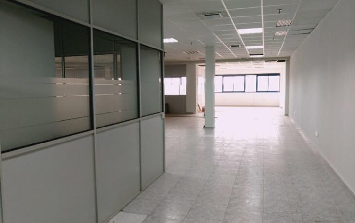 alquiler-oficina-533m-Puerto-de-la-Morcuera-13-Leganés (3)