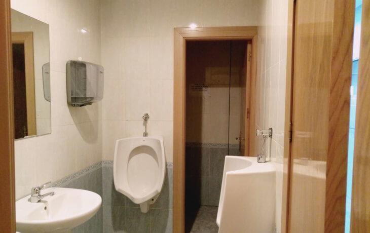 alquiler-oficina-533m-Puerto-de-la-Morcuera-13-Leganés-baño1