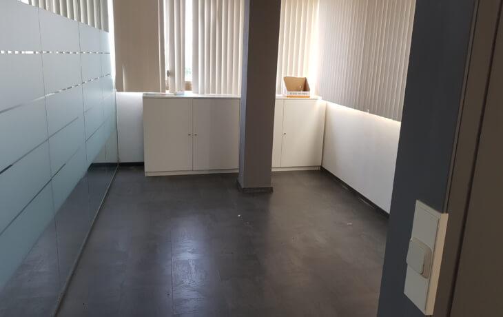 alquiler-oficina-79m-polígono-san-marcos-getafe (3)