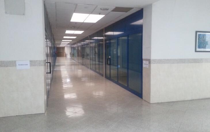 alquiler-oficina-Puerto-Morcuera-13-Leganés (1)