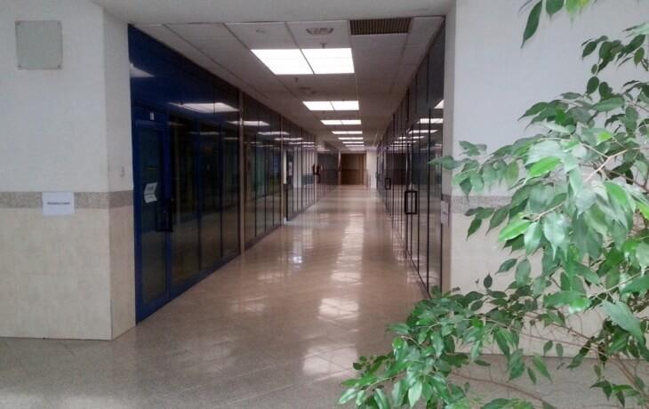 alquiler-oficina-Puerto-Morcuera-13-Leganés (2)