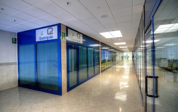 alquiler-oficina-Puerto-Morcuera-13-Leganés (20)