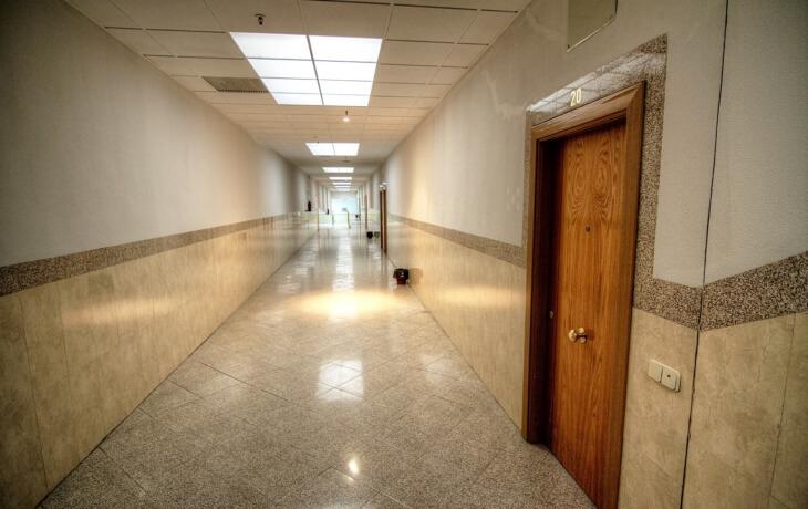 alquiler-oficina-Puerto-Morcuera-13-Leganés (34)